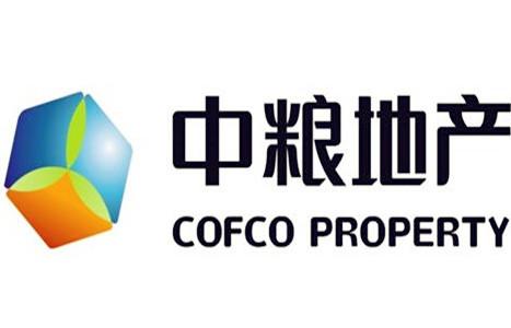 logo logo 标志 设计 矢量 矢量图 素材 图标 467_300